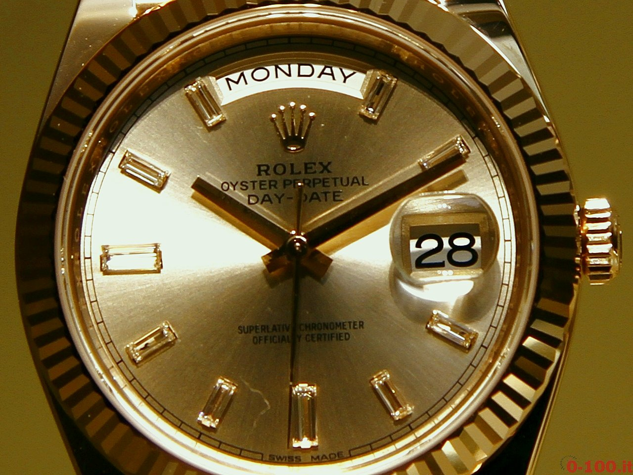 baselworld-2015_rolex-day-date-40-0-100_4