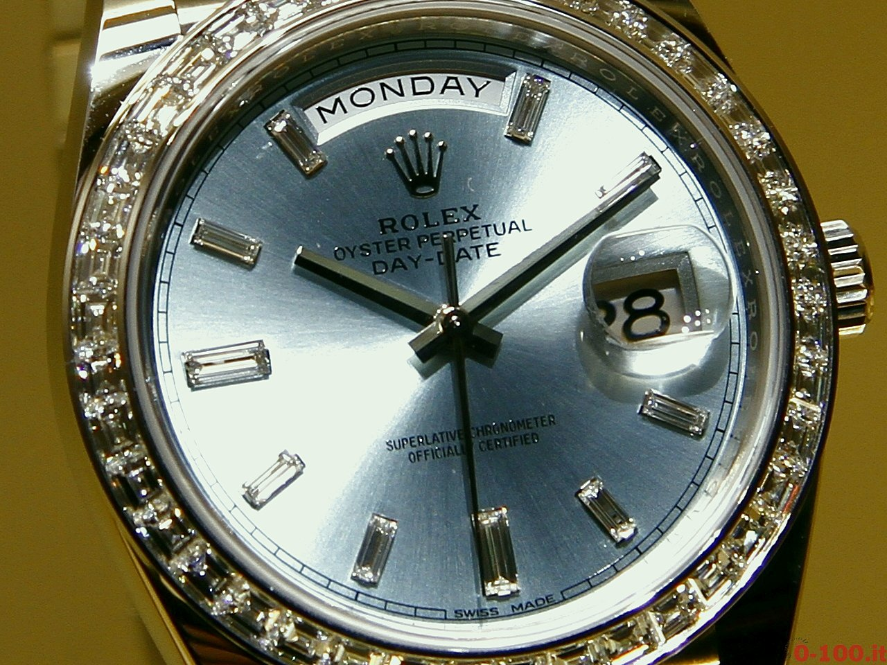 baselworld-2015_rolex-day-date-40-0-100_6