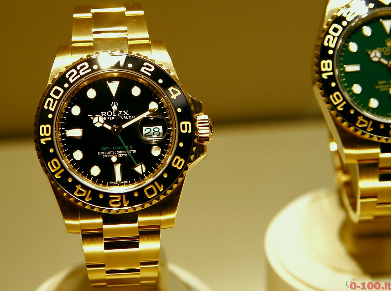 baselworld-2015_rolex-gmt-master-ii-0-100_5