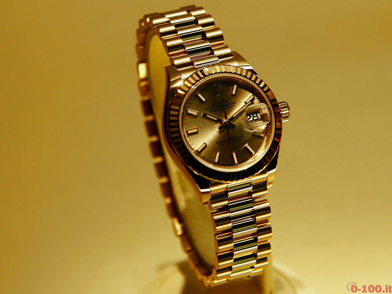 baselworld-2015_rolex-lady-datejust-28-0-100_1