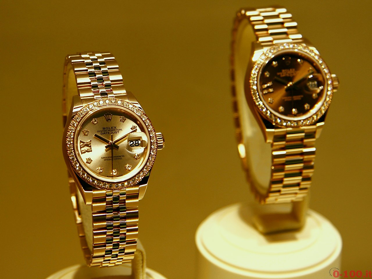 baselworld-2015_rolex-lady-datejust-28-0-100_3