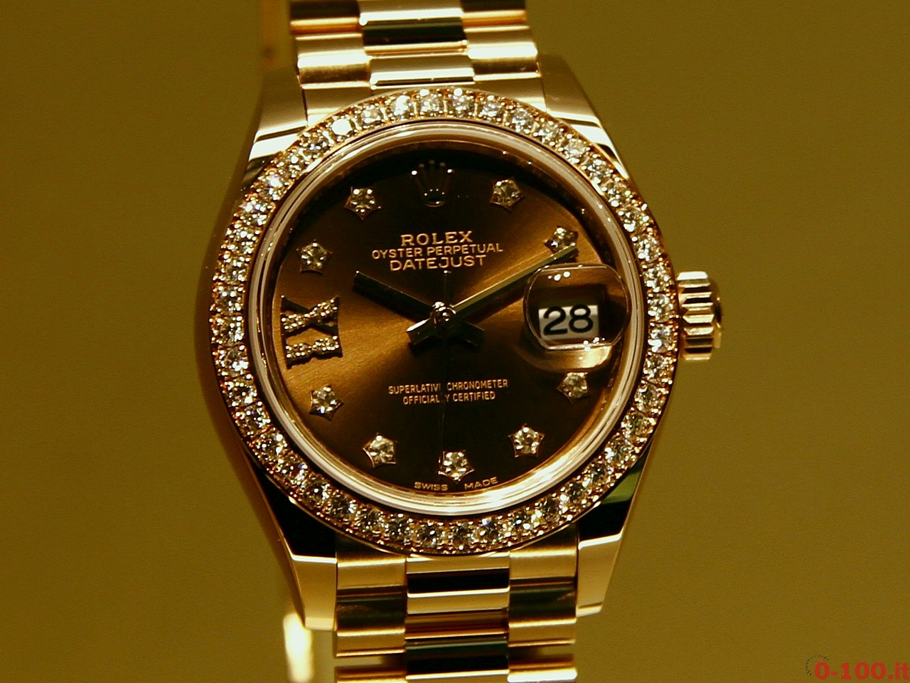 baselworld-2015_rolex-lady-datejust-28-0-100_6