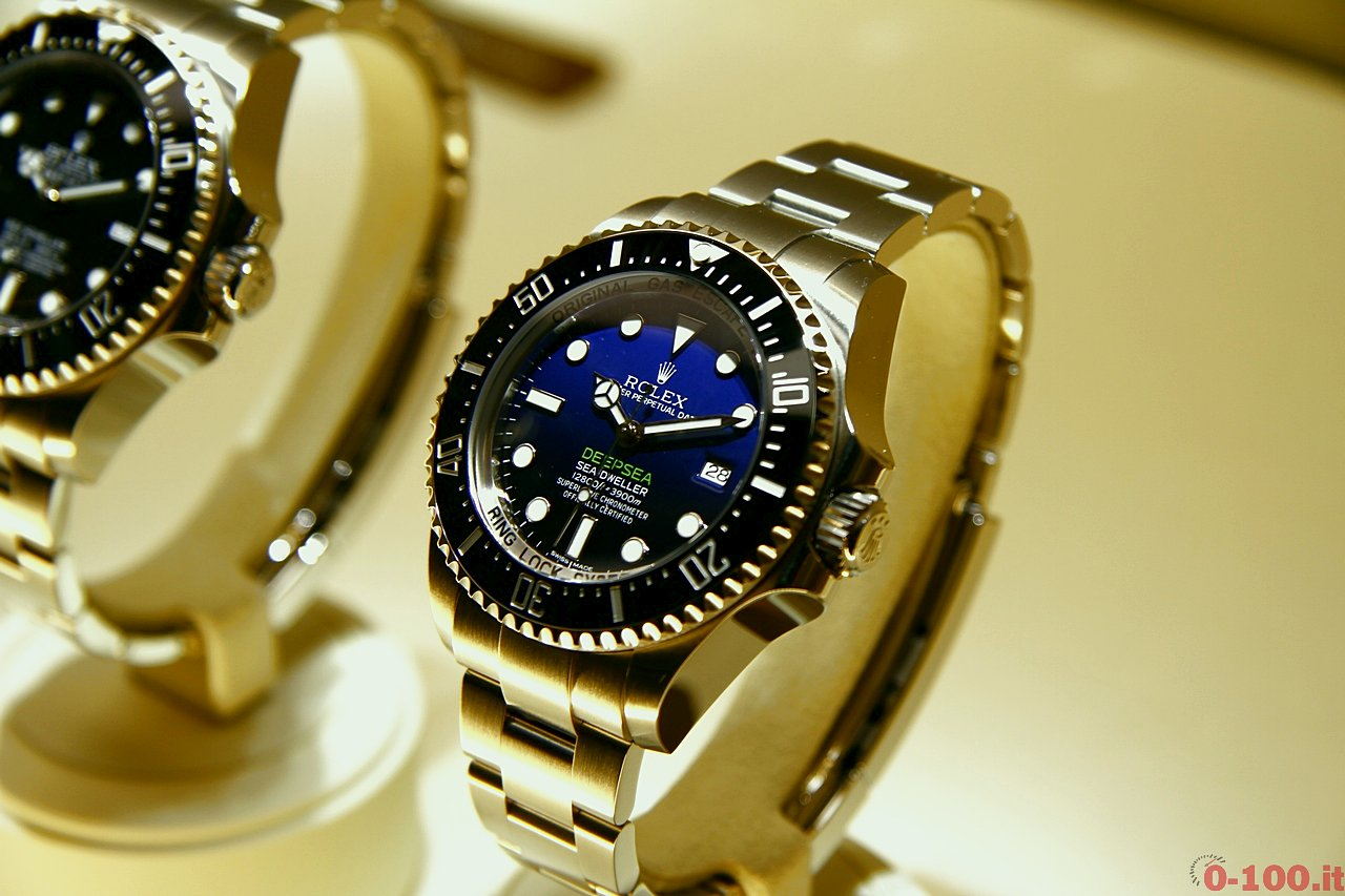baselworld-2015_rolex-sea-dweller-deep-sea-0-100_1