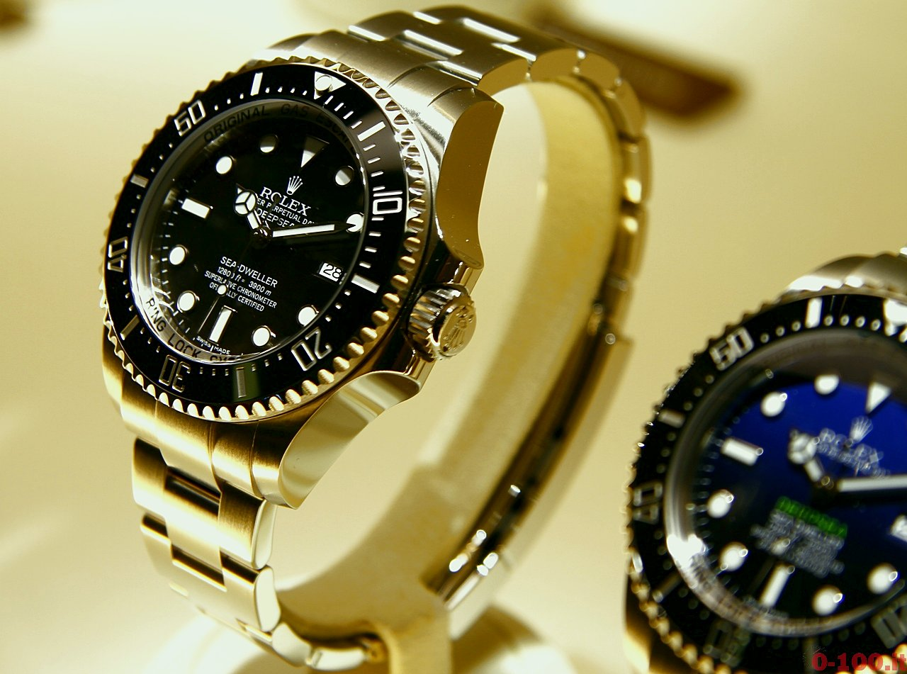 baselworld-2015_rolex-sea-dweller-deep-sea-0-100_2
