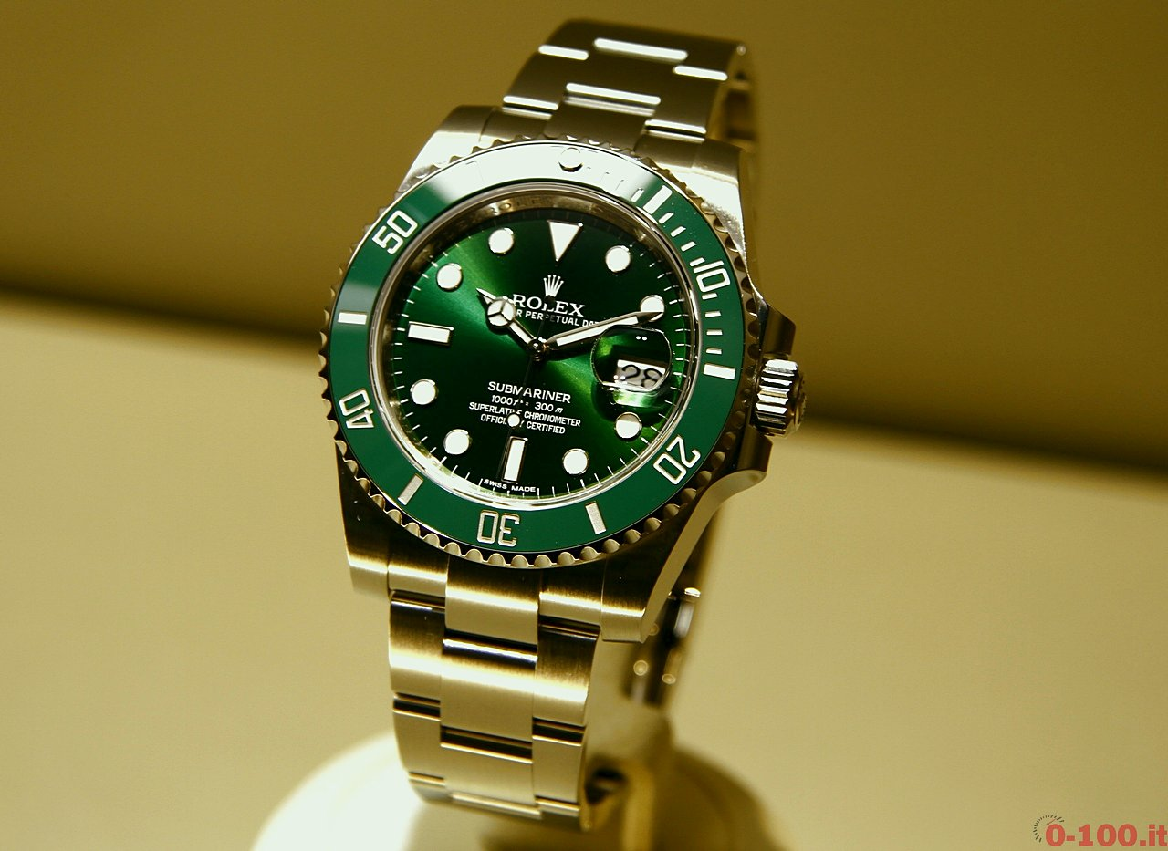 baselworld-2015_rolex-submariner-0-100_1