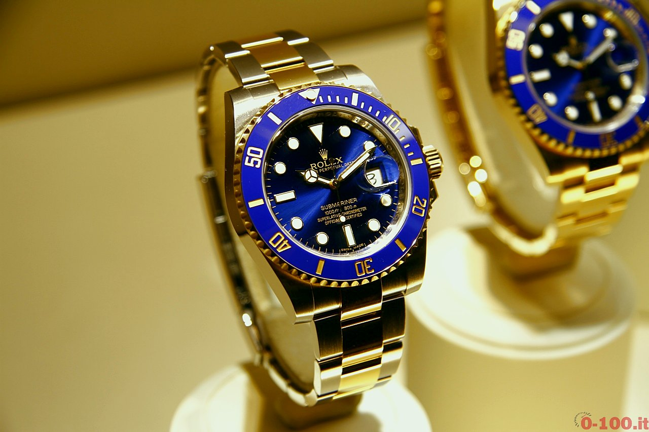 baselworld-2015_rolex-submariner-0-100_10