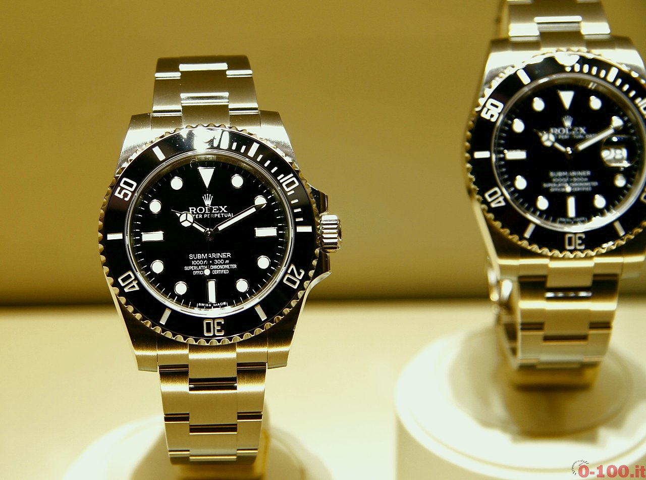 baselworld-2015_rolex-submariner-0-100_2