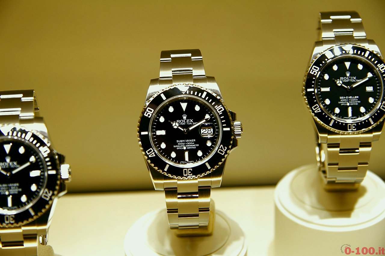 baselworld-2015_rolex-submariner-0-100_3
