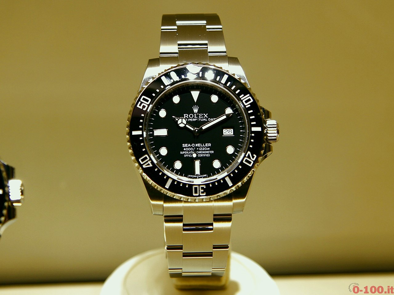 baselworld-2015_rolex-submariner-0-100_4