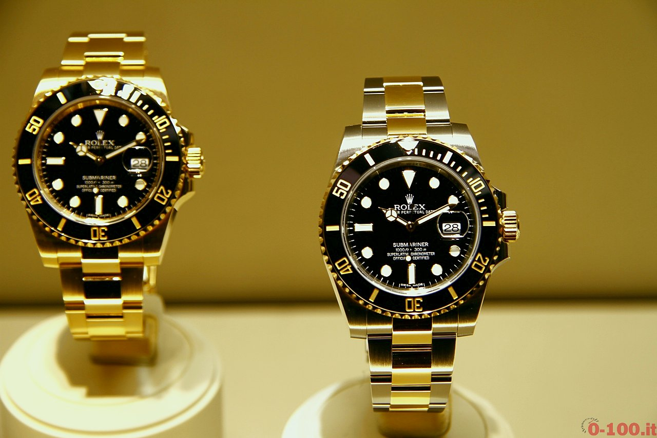 baselworld-2015_rolex-submariner-0-100_5