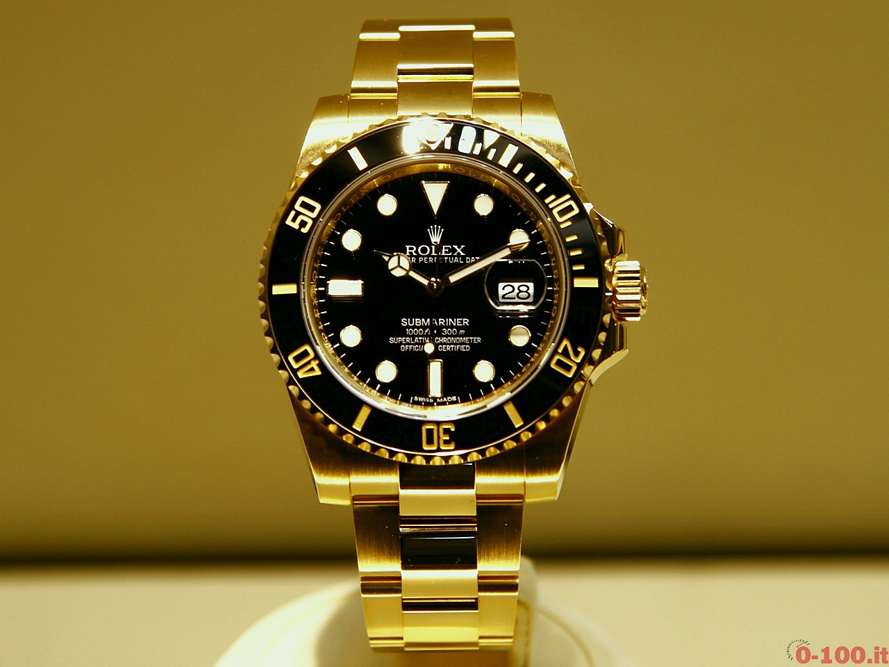 baselworld-2015_rolex-submariner-0-100_6