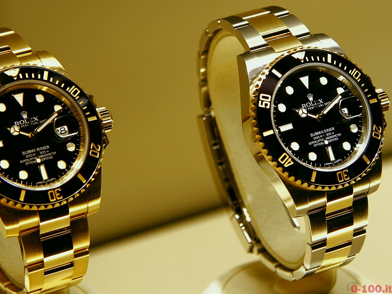 baselworld-2015_rolex-submariner-0-100_7