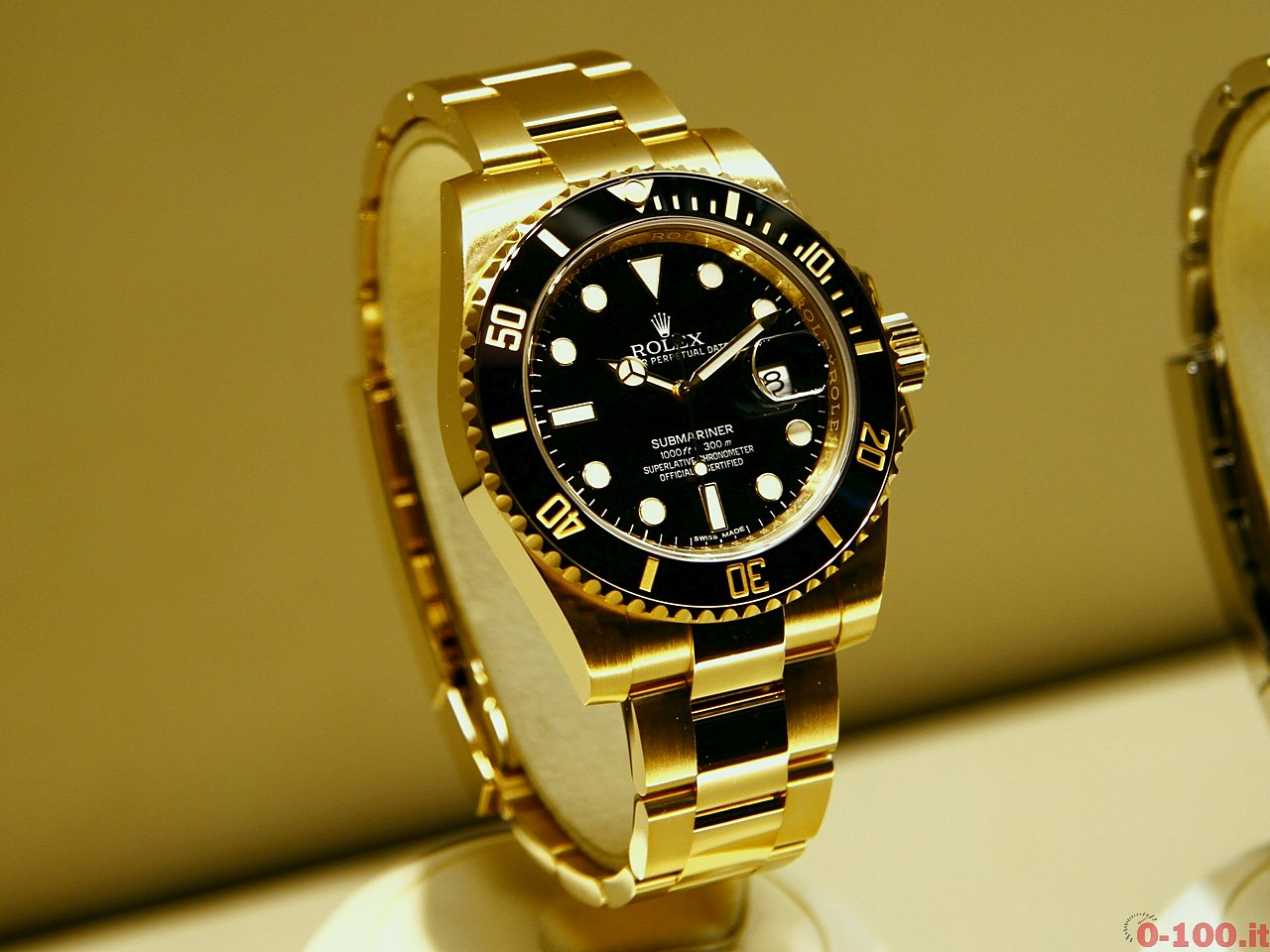 baselworld-2015_rolex-submariner-0-100_8