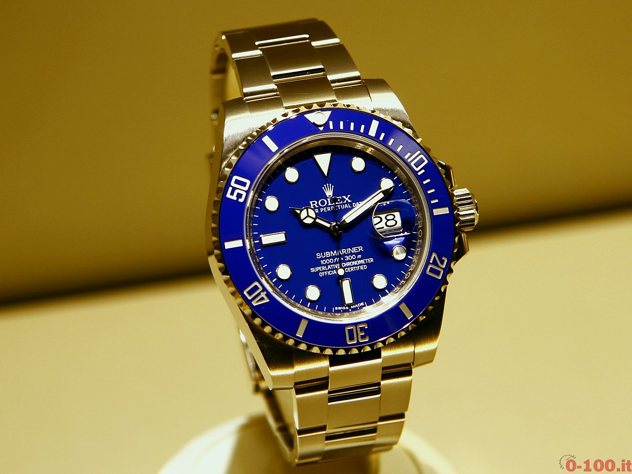 baselworld-2015_rolex-submariner-0-100_9