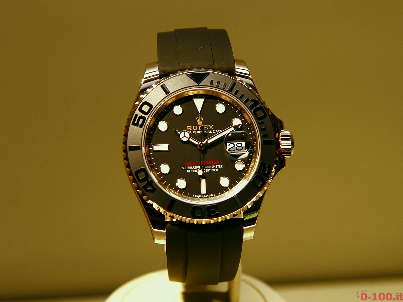 baselworld-2015_rolex-yacht-master-37-40-0-100_6