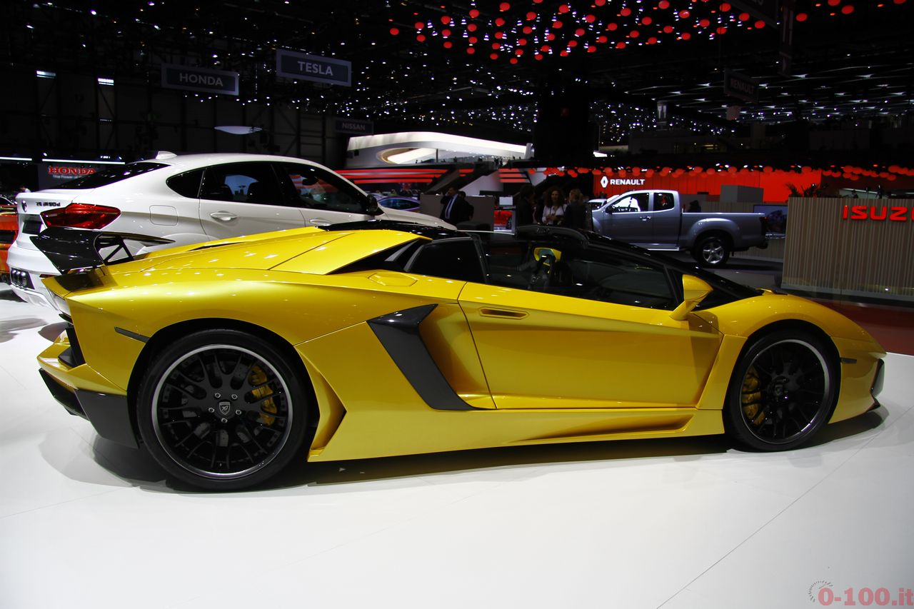 geneva-geneve-ginevra-TUNING-FAB-Design-Hamann-lamborghini-aventador-roadster-0-100_3