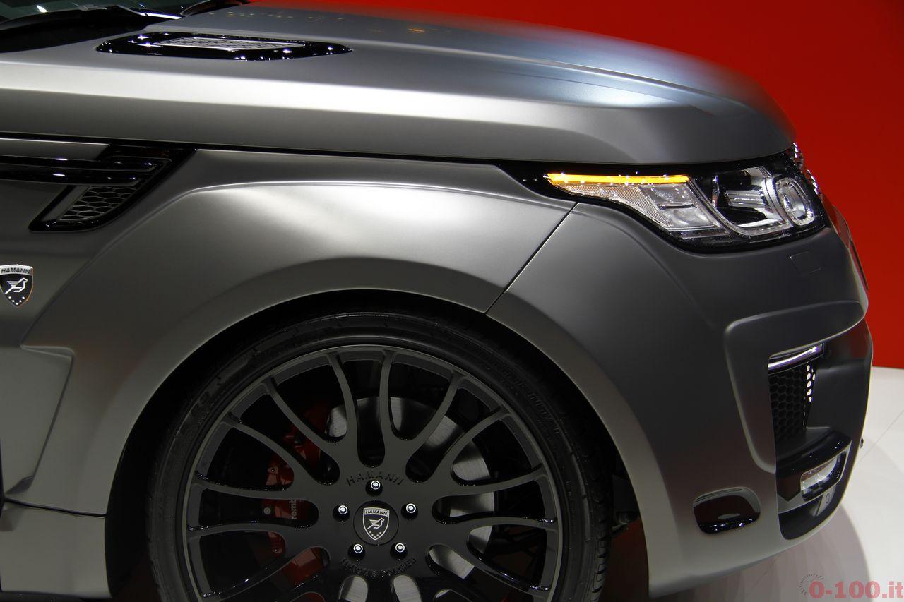 geneva-geneve-ginevra-TUNING-FAB-Design-Hamann-range-rover-sport-0-100_2