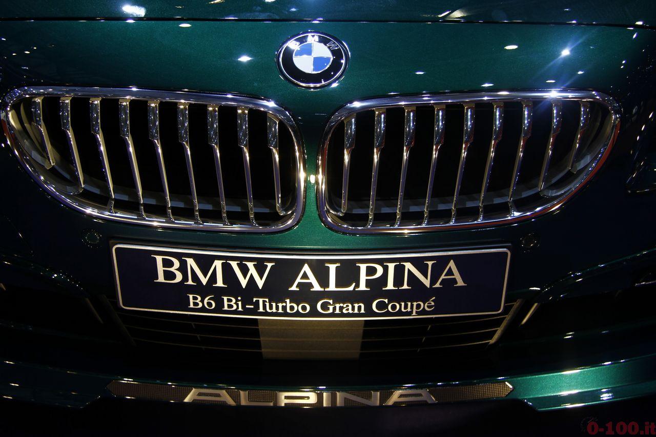 geneva-geneve-ginevra-TUNING-alpina-b6-x-drive-gran-coupe_0-100_11