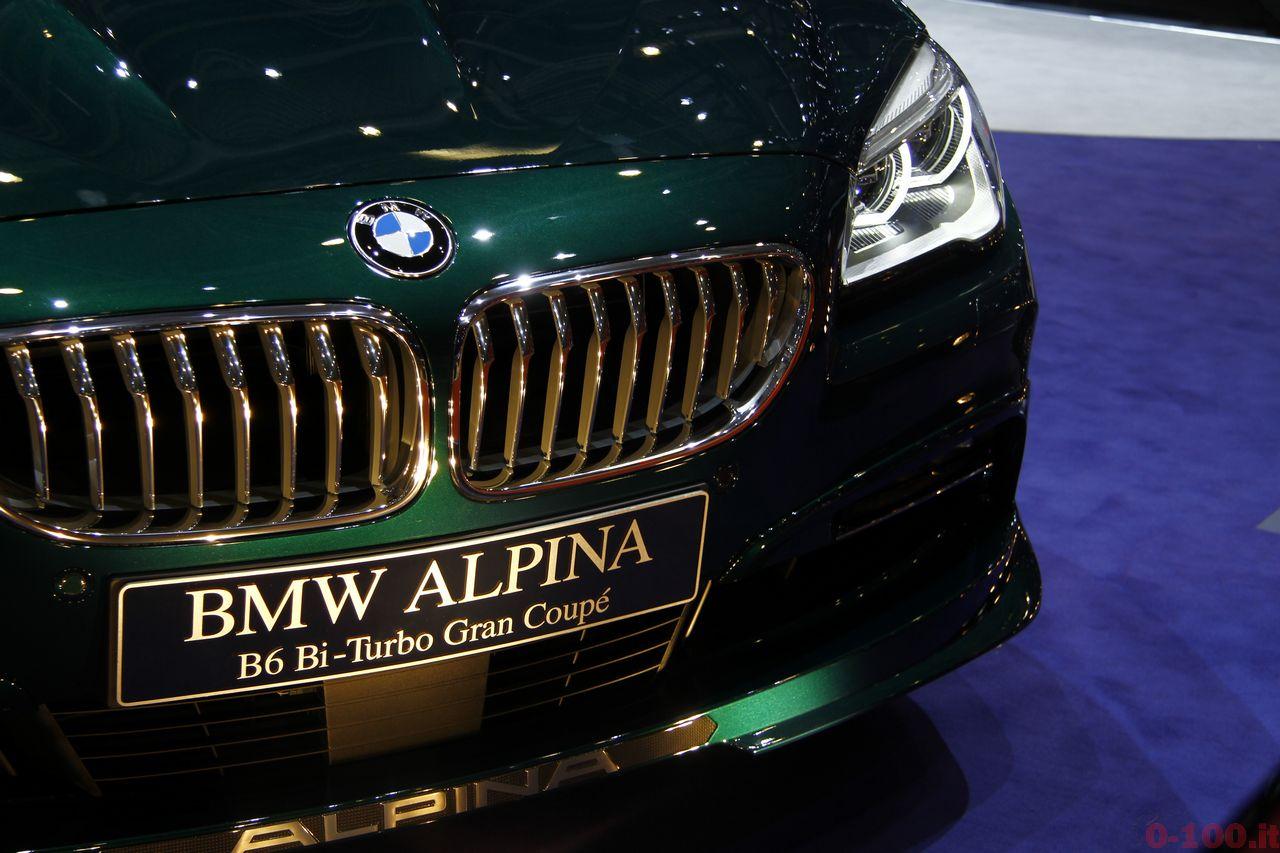 geneva-geneve-ginevra-TUNING-alpina-b6-x-drive-gran-coupe_0-100_12