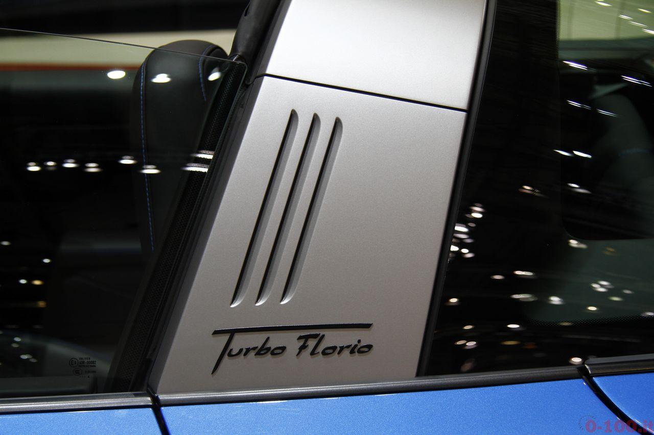 geneva-geneve-ginevra-tuning-RUF-Turbo-Florio-0-100_6