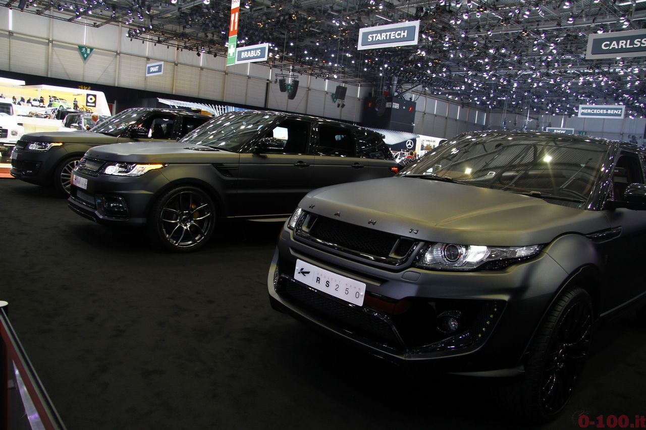 geneva-geneve-ginevra-tuning-project-kahn-design-evoque-defender-0-100_10