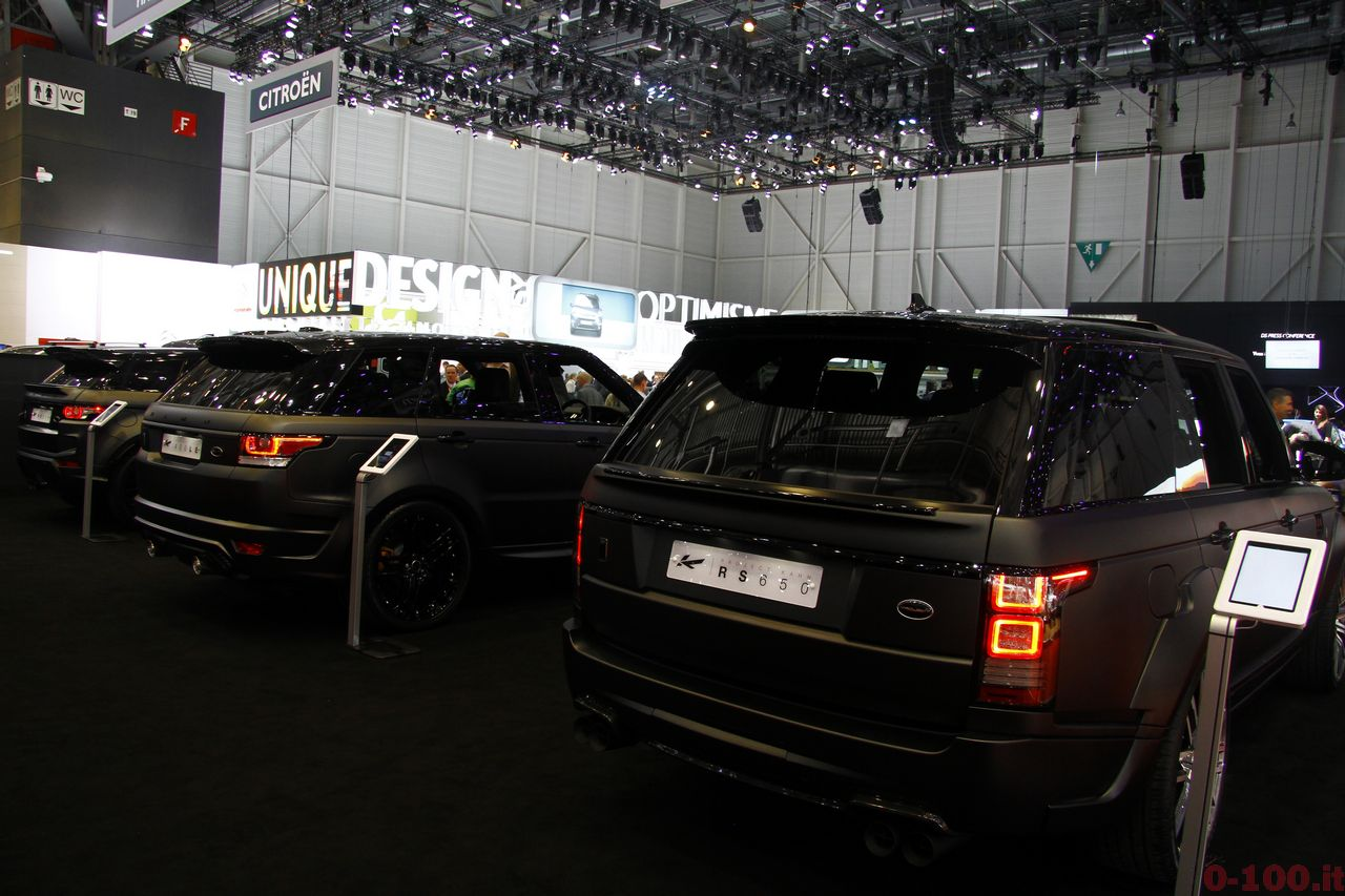 geneva-geneve-ginevra-tuning-project-kahn-design-evoque-defender-0-100_14