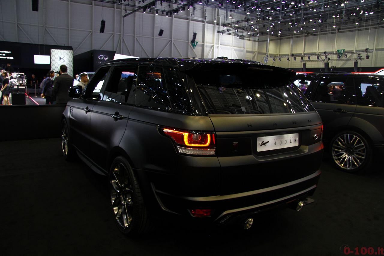 geneva-geneve-ginevra-tuning-project-kahn-design-evoque-defender-0-100_15