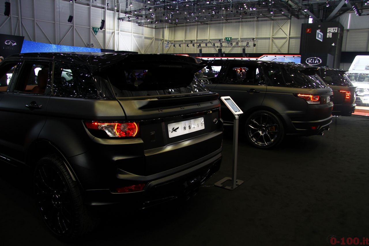 geneva-geneve-ginevra-tuning-project-kahn-design-evoque-defender-0-100_16