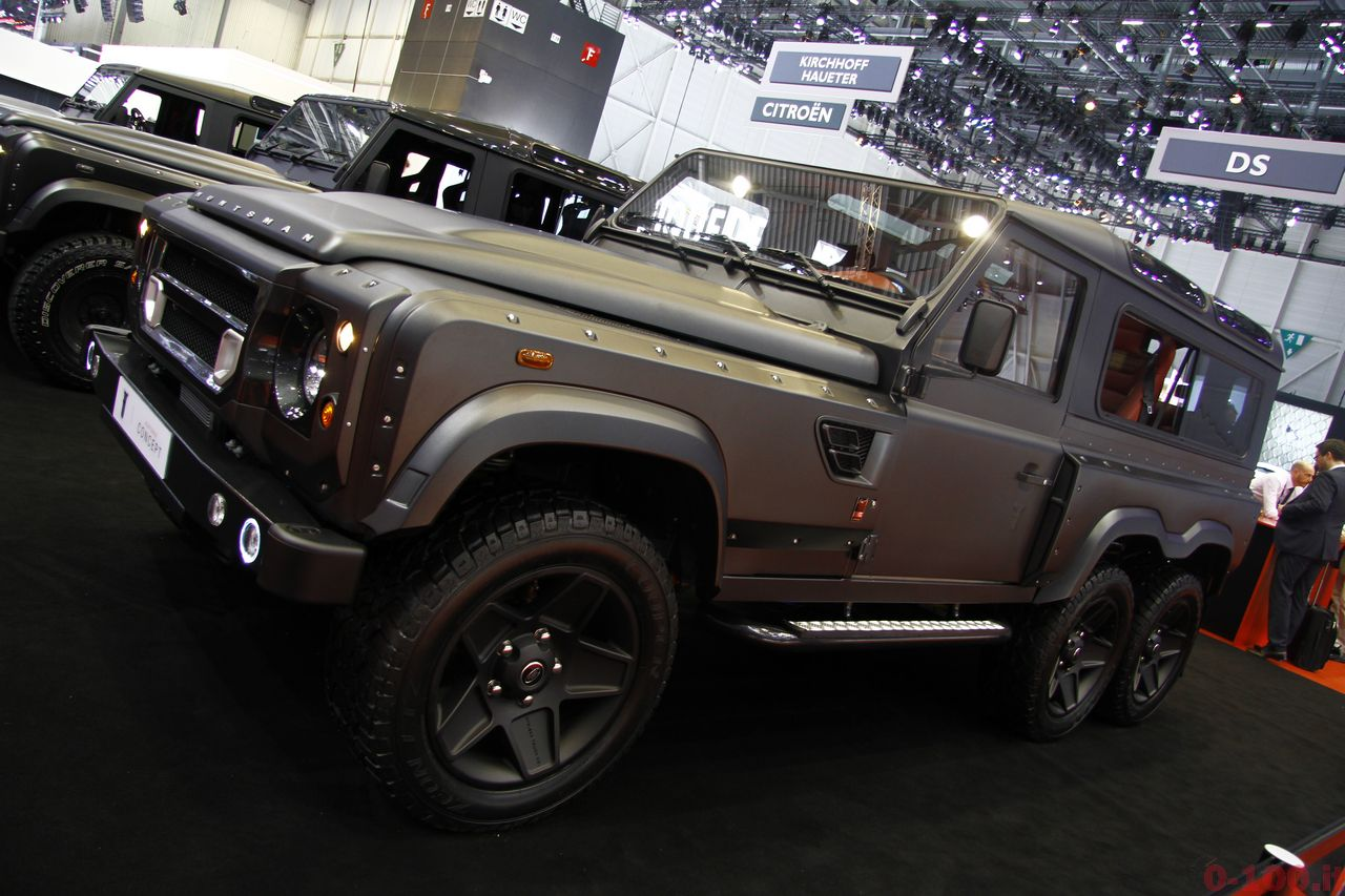 geneva-geneve-ginevra-tuning-project-kahn-design-evoque-defender-0-100_2