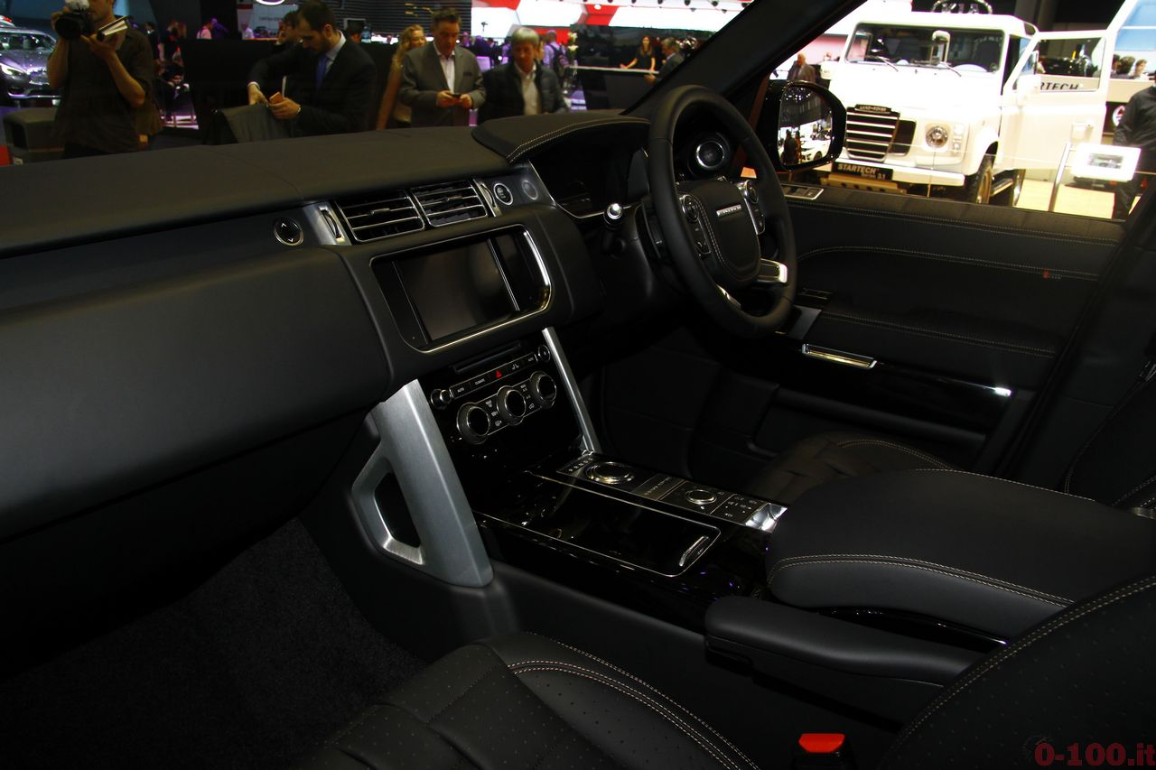 geneva-geneve-ginevra-tuning-project-kahn-design-evoque-defender-0-100_23