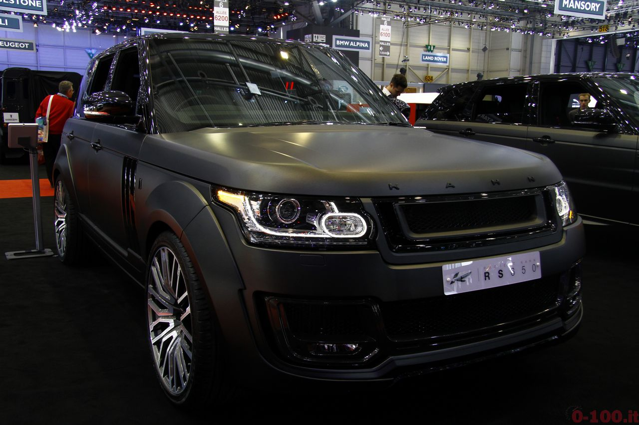 geneva-geneve-ginevra-tuning-project-kahn-design-evoque-defender-0-100_3