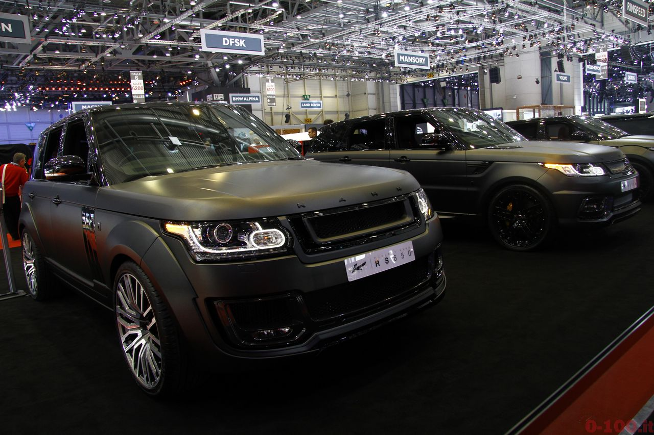 geneva-geneve-ginevra-tuning-project-kahn-design-evoque-defender-0-100_4