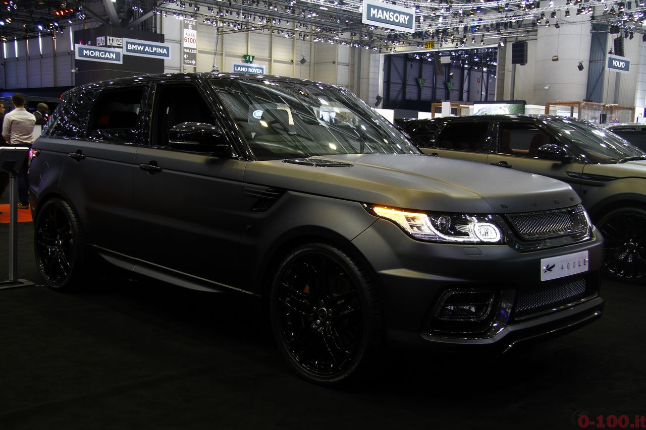 geneva-geneve-ginevra-tuning-project-kahn-design-evoque-defender-0-100_5