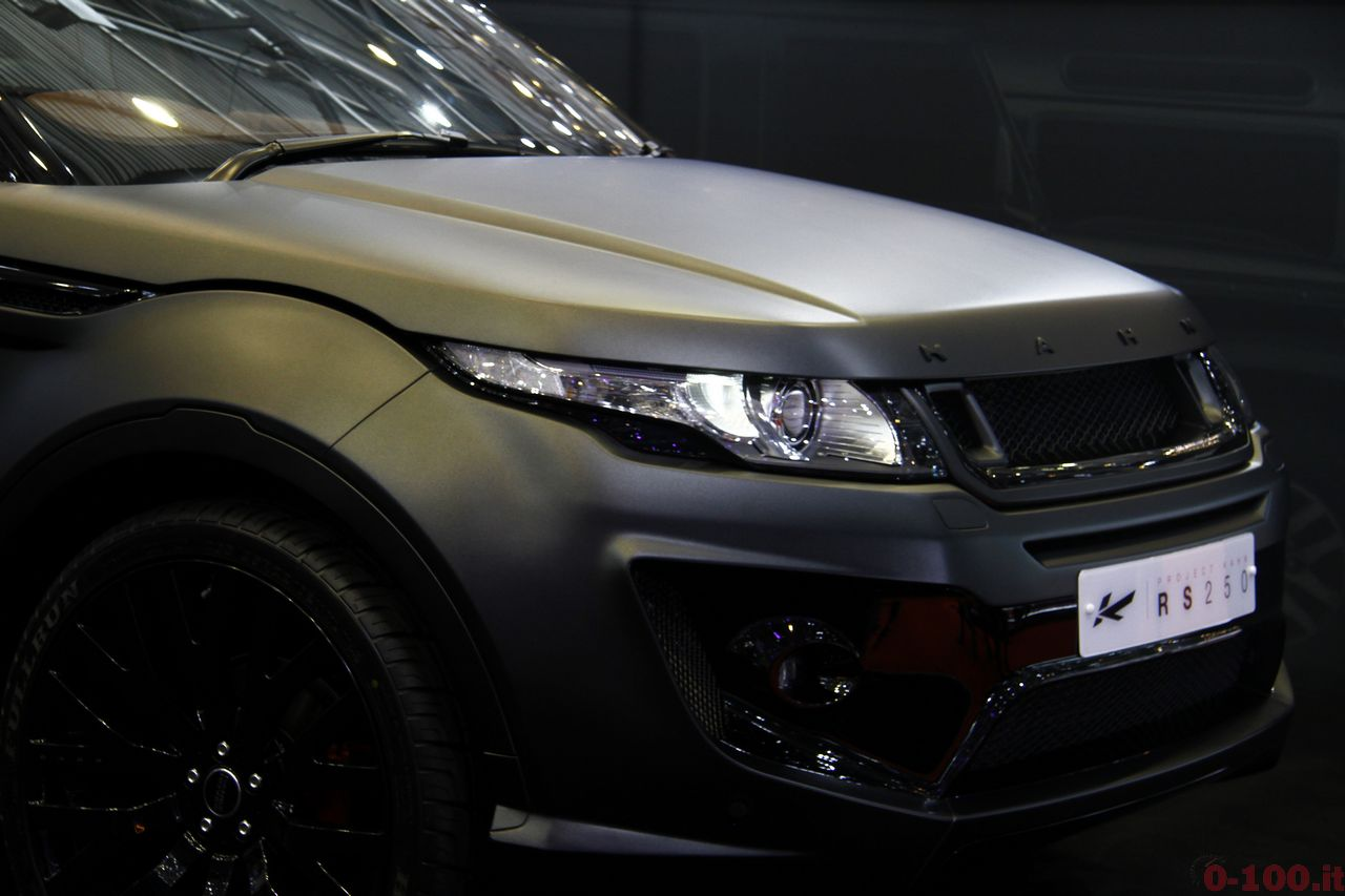 geneva-geneve-ginevra-tuning-project-kahn-design-evoque-defender-0-100_6