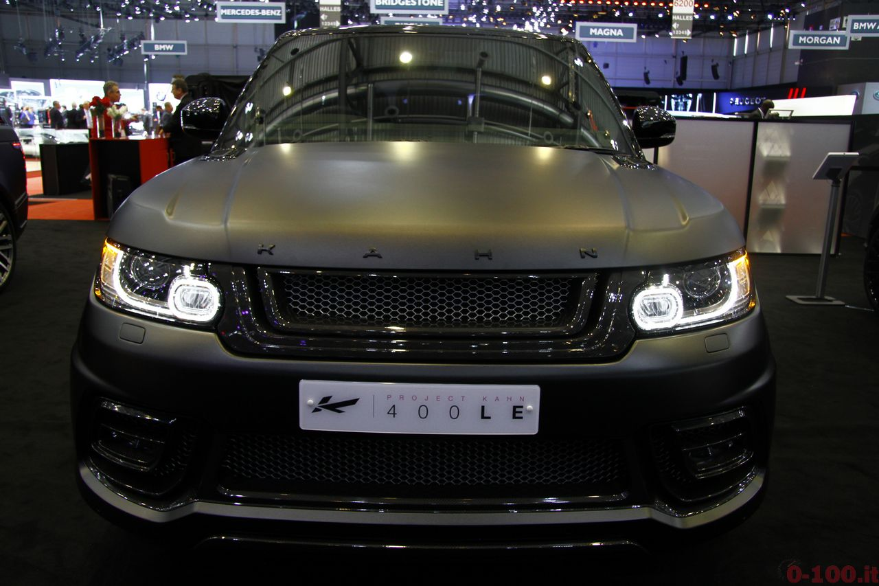geneva-geneve-ginevra-tuning-project-kahn-design-evoque-defender-0-100_7
