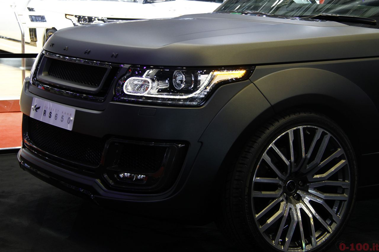 geneva-geneve-ginevra-tuning-project-kahn-design-evoque-defender-0-100_8