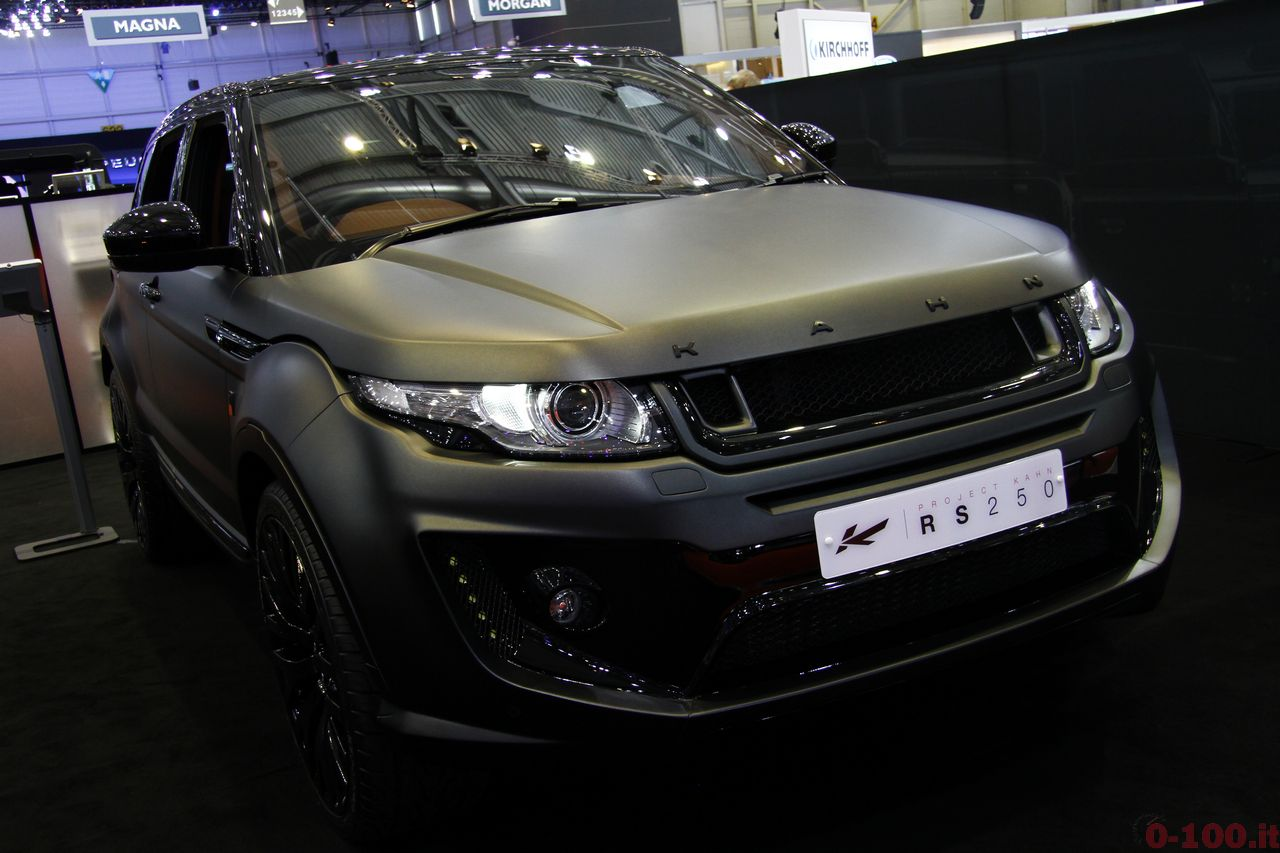 geneva-geneve-ginevra-tuning-project-kahn-design-evoque-defender-0-100_9