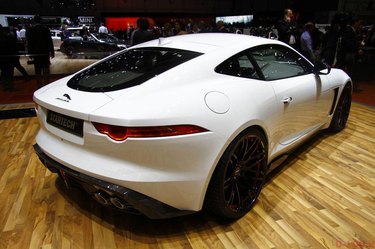 geneva-geneve-ginevra-tuning-startech-jaguar-f-type-r_0-100_3