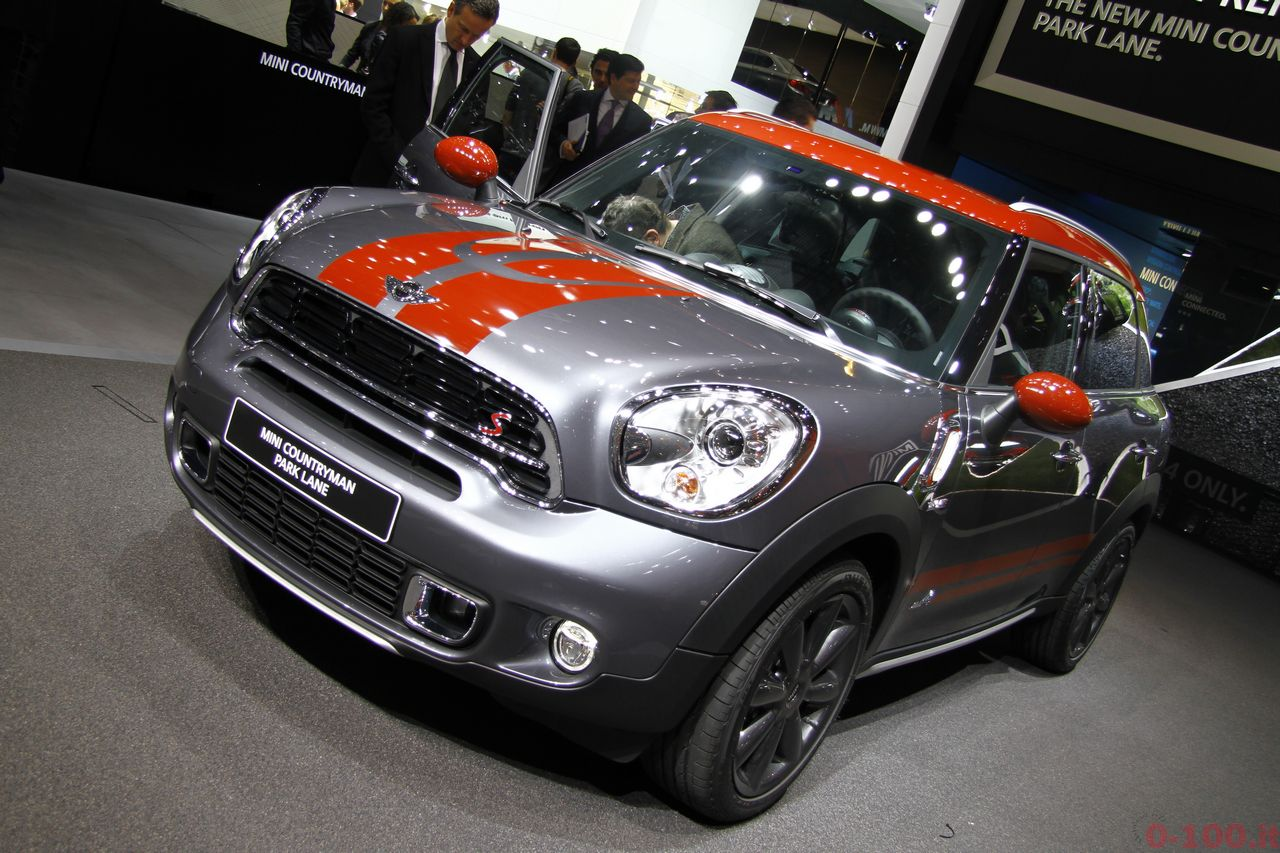 ginevra-geneva-2015-MINI-Countryman-Park-Lane-gt-0-100_1