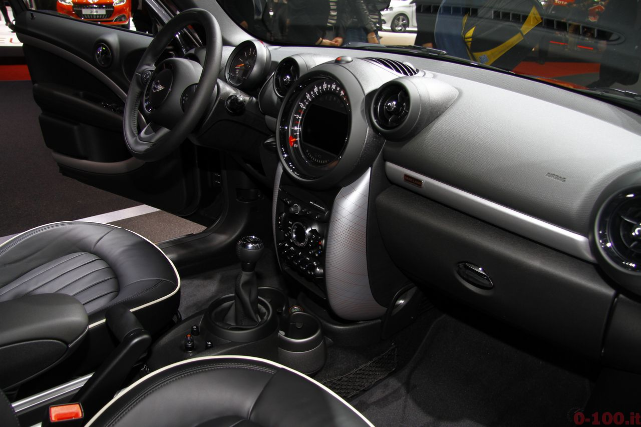 ginevra-geneva-2015-MINI-Countryman-Park-Lane-gt-0-100_10
