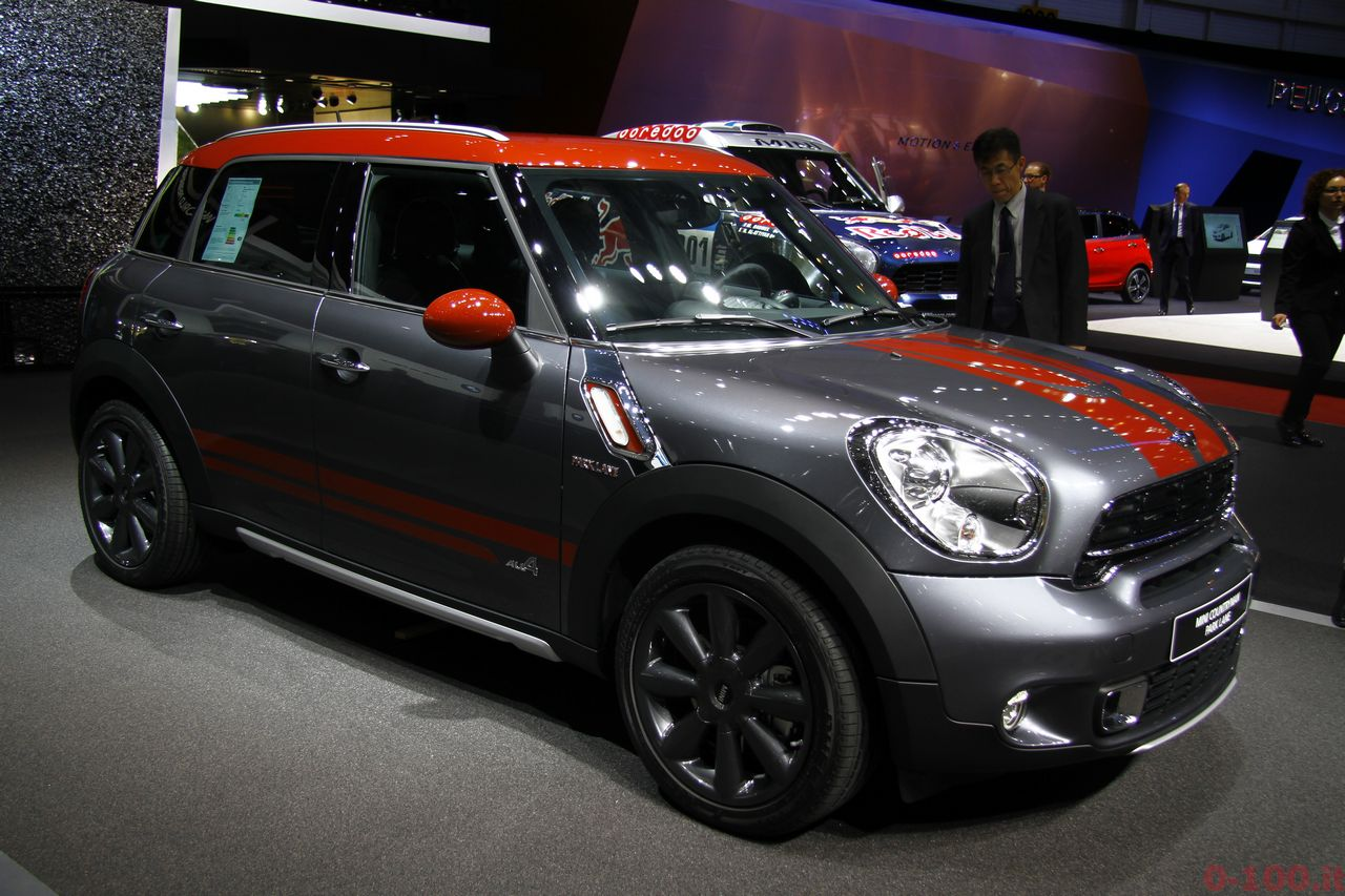 ginevra-geneva-2015-MINI-Countryman-Park-Lane-gt-0-100_2