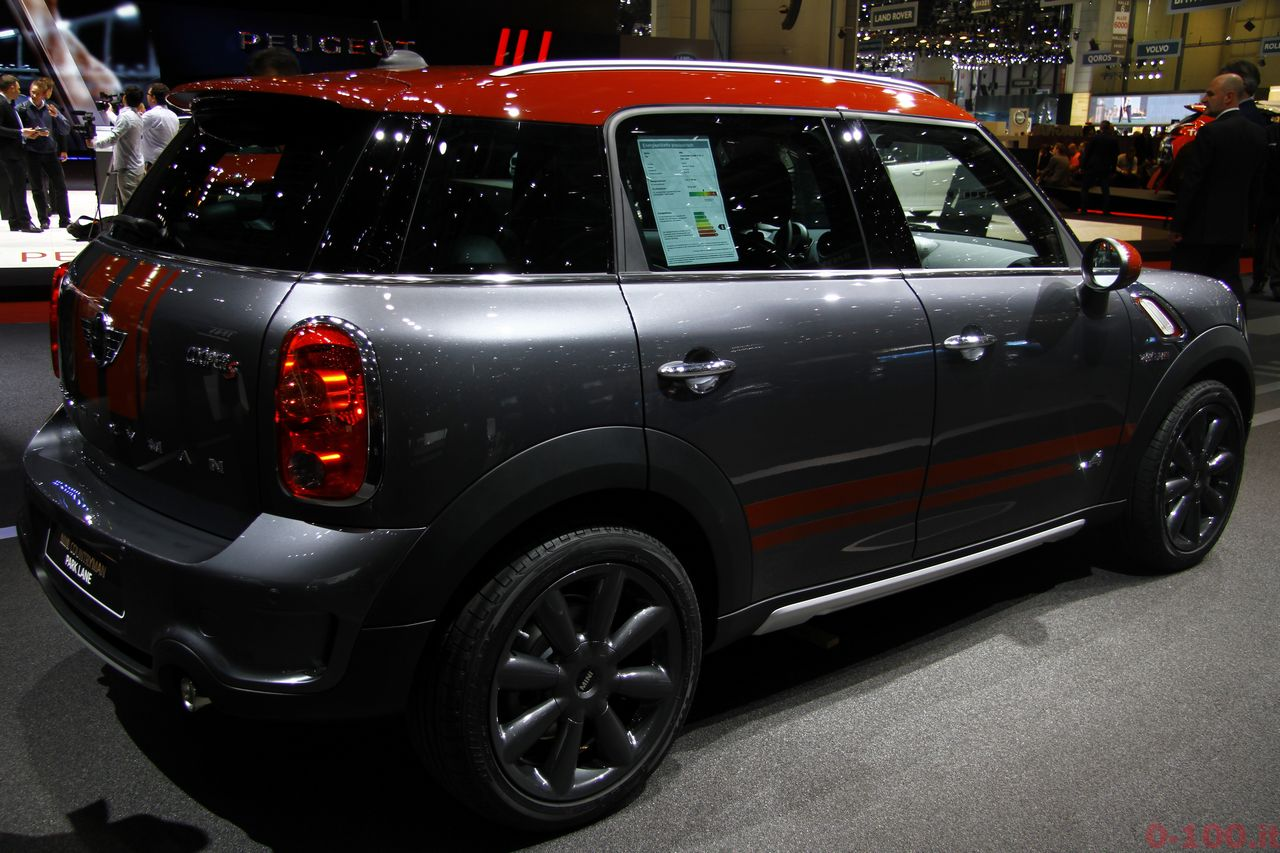 ginevra-geneva-2015-MINI-Countryman-Park-Lane-gt-0-100_3