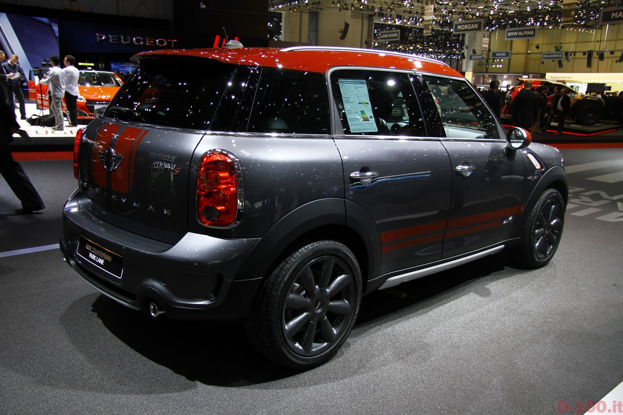 ginevra-geneva-2015-MINI-Countryman-Park-Lane-gt-0-100_4