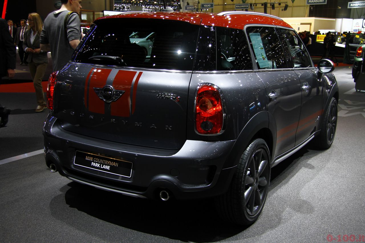ginevra-geneva-2015-MINI-Countryman-Park-Lane-gt-0-100_5
