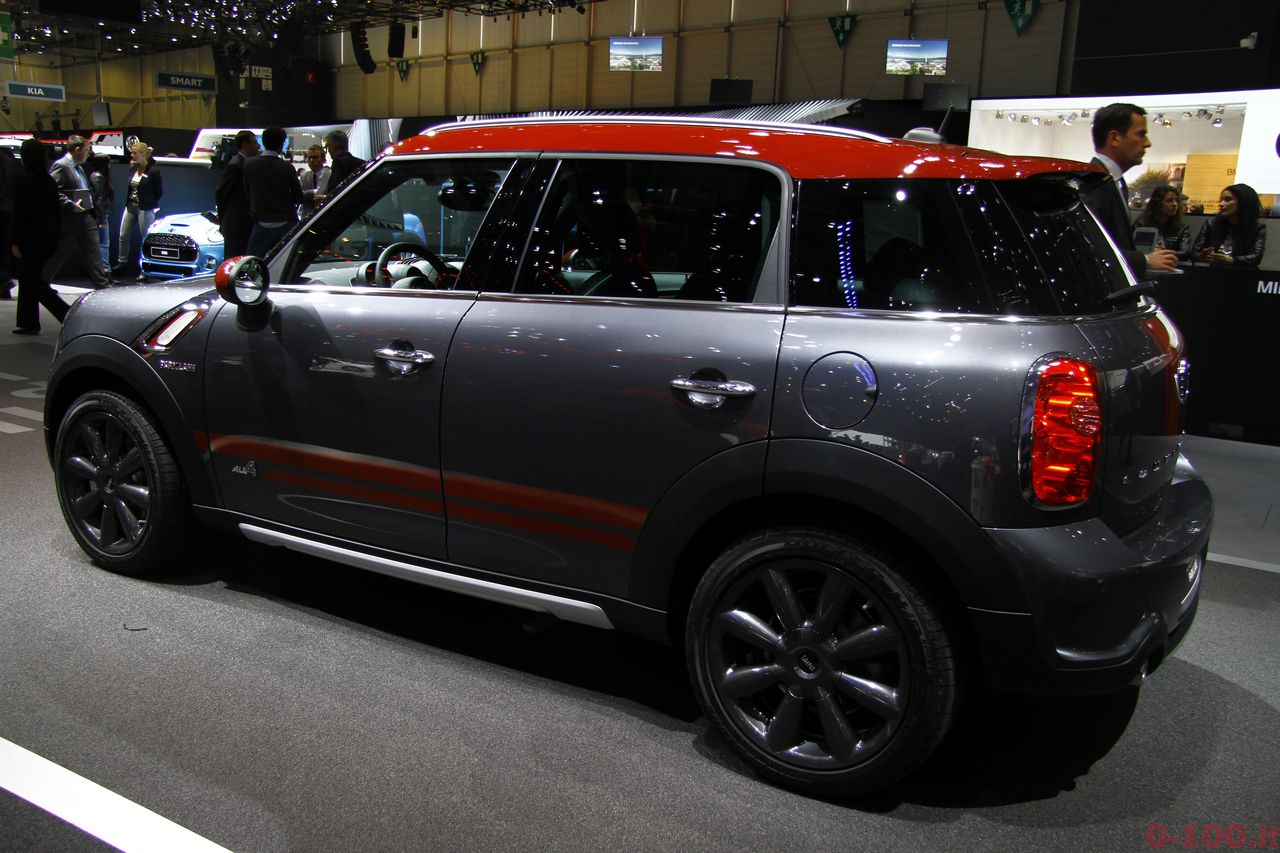 ginevra-geneva-2015-MINI-Countryman-Park-Lane-gt-0-100_7
