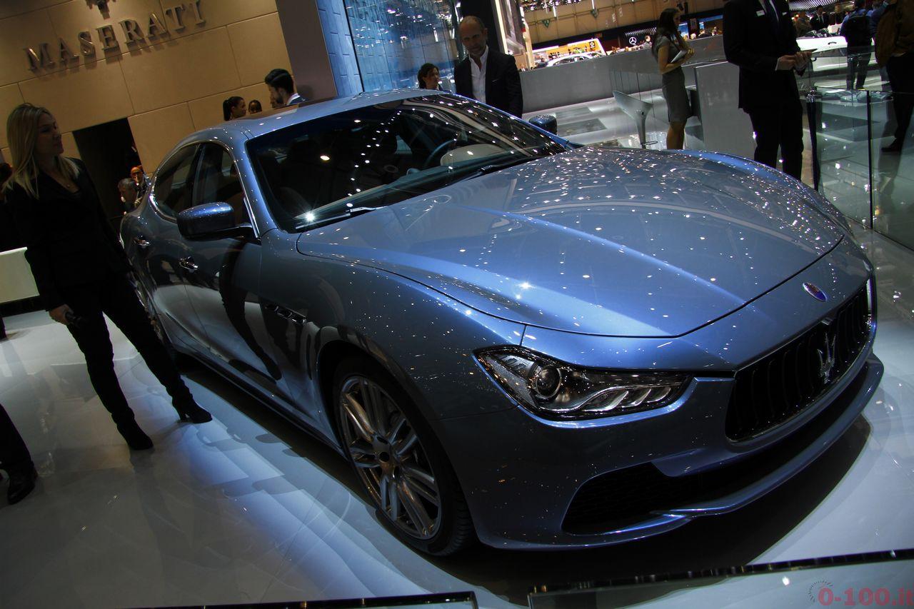 ginevra-geneva-2015-Maserati-ghibli-quattroporte-ermenegildo-zegna-0-100_1