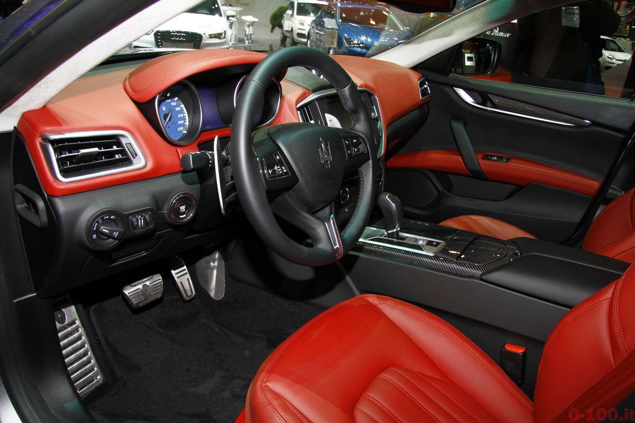 ginevra-geneva-2015-Maserati-ghibli-quattroporte-ermenegildo-zegna-0-100_10