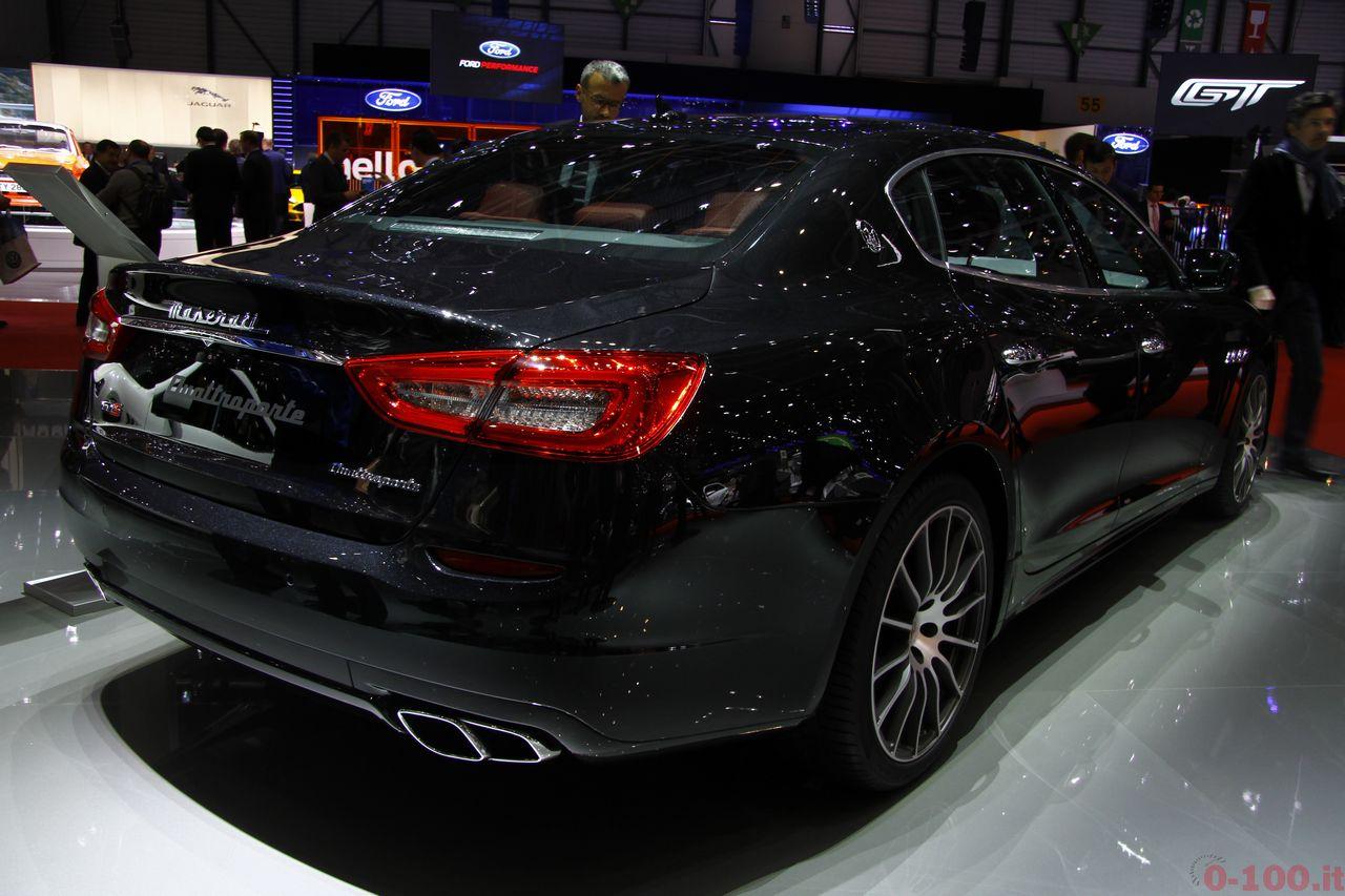 ginevra-geneva-2015-Maserati-ghibli-quattroporte-ermenegildo-zegna-0-100_12