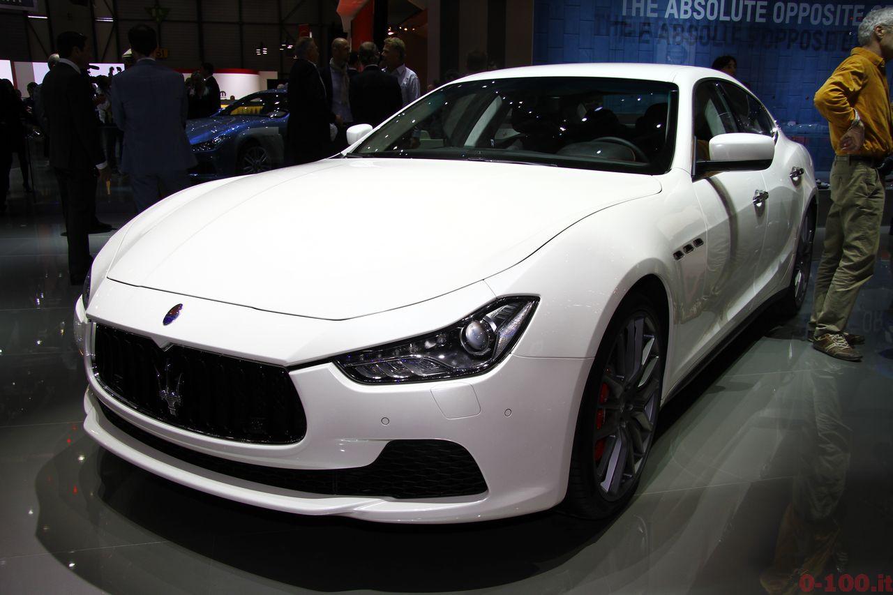 ginevra-geneva-2015-Maserati-ghibli-quattroporte-ermenegildo-zegna-0-100_13