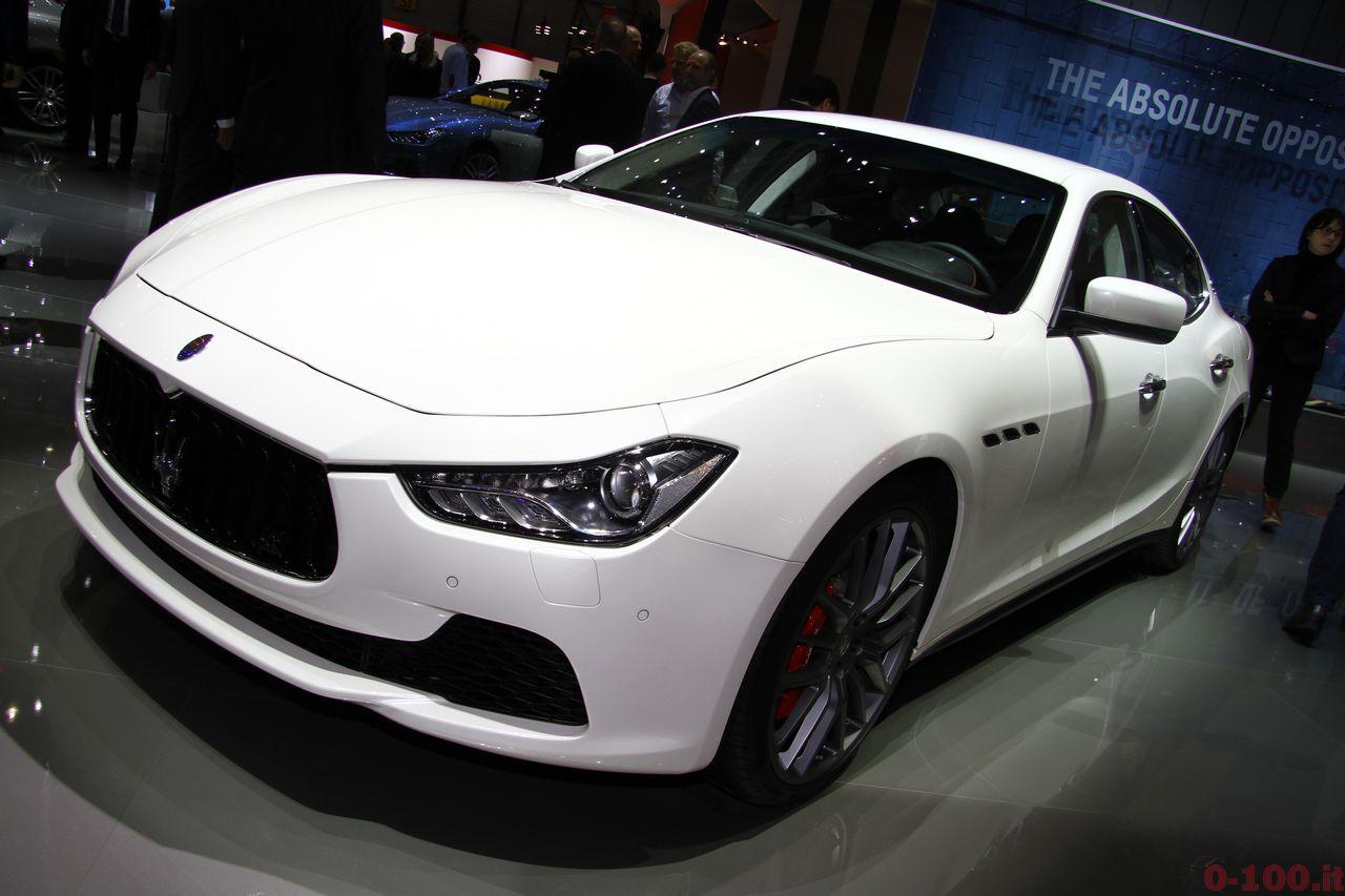 ginevra-geneva-2015-Maserati-ghibli-quattroporte-ermenegildo-zegna-0-100_14